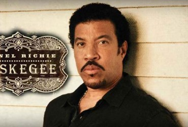 LionelRichie-tuskeegee