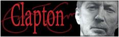 g-shows-clapton