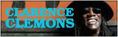 g-shows-clemons