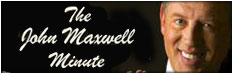 g-shows-maxwell