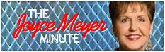 g-shows-meyer