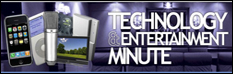 g_TechnologyRadioMinute