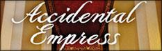 g_accidental-empress-233x74