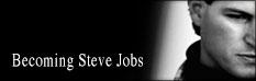 g_becoming-steve-jobs-233x74