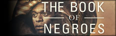 g_book-of-negroes-233x74