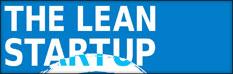 g_lean-start-up-233x74