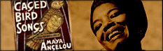 g_maya-angelou-233x74