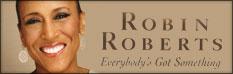 g_robin-roberts-233x74