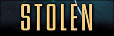 g_stolen-233x74