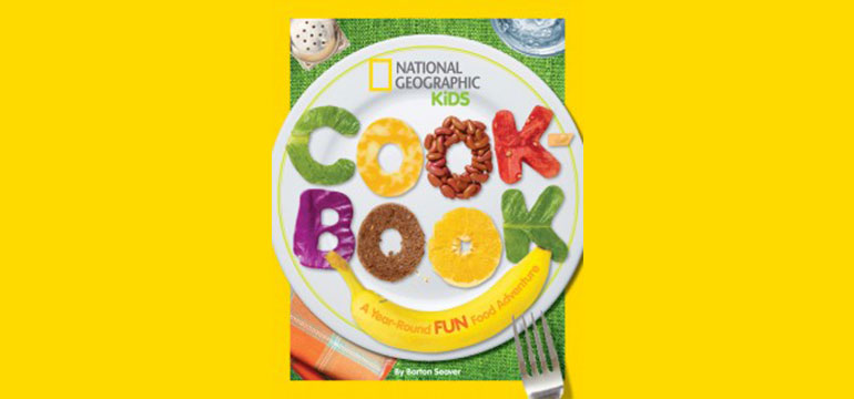 natgeo-cook-book