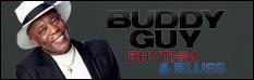 BUDDYGUY_233x74