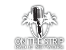 On The Strip Radio