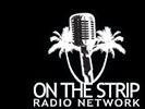 On The Strip Radio