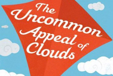 UncommonClouds
