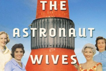 astronautwives
