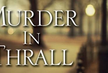 murderinthrall