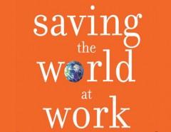 savingtheworldatwork