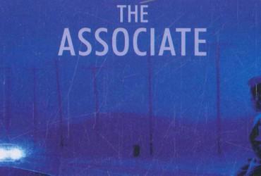 theassociate