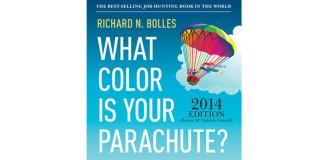 whatcoloridyourparachute
