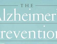 """The Alzheimer's Prevention Program"" by Dr. Gary Small & Gigi Vorgan"