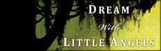 g_dream-little-angels-233x74