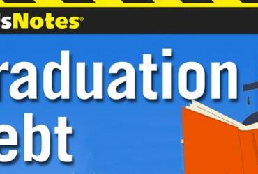 grad-debt