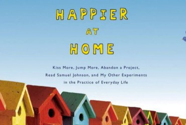 happier-at-home