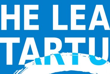 The Lean Start Up