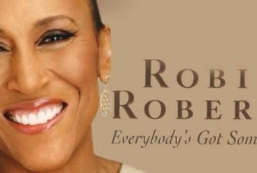 robin-roberts
