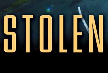 """Stolen"" by Daniel Palmer"